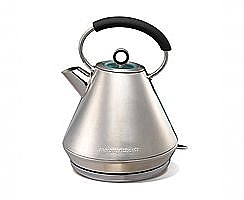 קומקום חשמלי 43950 Morphy richards - 1