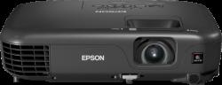 מקרן אפסון EPSON EBX-02