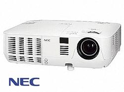 נק NEC V300X