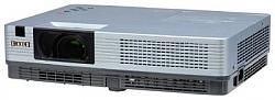 מקרן EIKI LC-XBL-30