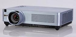 מקרן EIKI LC-XB-200
