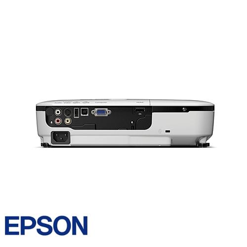 מקרן epson ebx14 - 3
