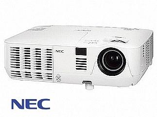 נק NEC V300X - 1