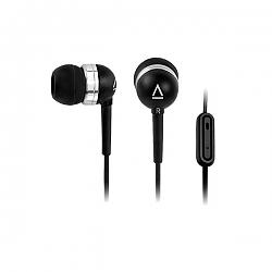 EP-630 אוזניות CREATIVE
