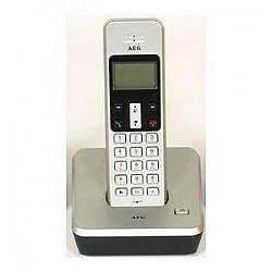 טלפון אלחוטי AEG TR-1