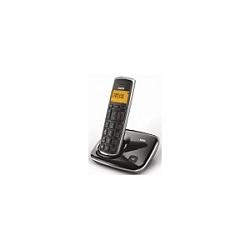 טלפון אלחוטי AEG BIG 100