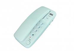 טלפון שולחני AEG S1000