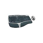 Natural® Ergonomic Desktop 7000 Microsoft