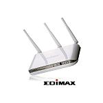 נתב (ראוטר) EDIMAX BR-6524N