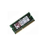 זיכרון לנייד KINGSTON DDR3 1333 2GB
