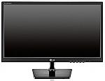 מסך LG E2342T-BN