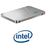 Intel 120GB 330 SSDSC2CT120A3K5