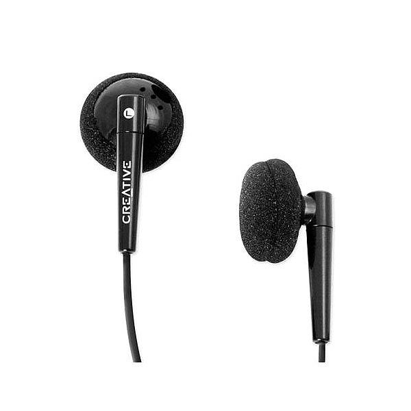 EP-210 אוזניות CREATIVE - 1