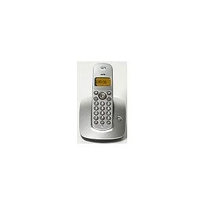 טלפון אלחוטי AEG NEO 1500 - 1