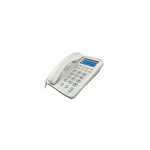 טלפון שולחני AEG דגם CID348 - 1