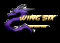 Wing six- הבית לתחביב שלך