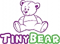 TinyBear Covers