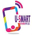 U-SMART קונים יותר,משלמים פחות.