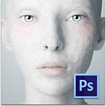 אדובי פוטושופ Adobe PhotoShop CS6 Mac