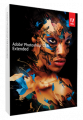 פוטושופ אקסטנדד Photoshop CS6 Extended Mac
