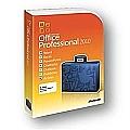 אופיס 2010 Office 2010 Professional Retail ENG