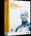 ESET Smart Security רשיון משפחתי 3 שנים