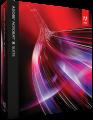 Acrobat X Suite Win Retail