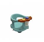 מושב אמבטיה מפואר
