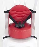 כיסא הגבהה פונדה