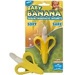 מברשת ונשכן בייבי בננה