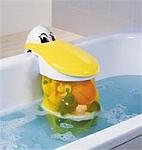שקנאי לאמבטיה