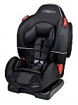 מושב בטיחות BabySafe דגם Bolenn SPS