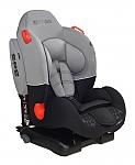 כסא בטיחות ובוסטר Bolen  ISOFIX של BabySafe