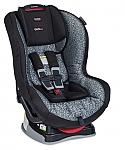 כסא בטיחות Marathon G4.1  ברייטקס BRITAX