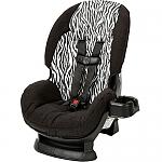 כסא בטיחות לילדים  2015 קוסקו סינרה - Cosco Scenera