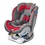 כיסא בטיחות נקסטפיט - NextFit צ'יקו Chicco