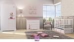 חדר תינוקות מיני מאוס (minney )