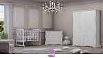 חדר תינוקות מייסון
