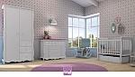 חדר תינוקות קמפינה