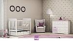 חדר תינוקות וילה