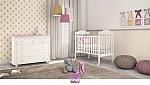 חדר תינוקות נאמו