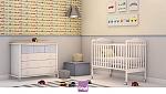 חדר תינוקות קאי