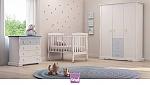 חדר תינוקות סטאן