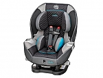 כיסא בטיחות Evenflo Triumph LX Convertible Car Seat -Flynn דגם 2017