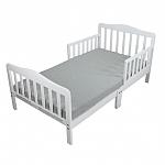 מיטת מעבר + מזרון