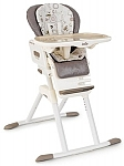 כסא אוכל מסתובב לתינוק מימזי mimzy 360 עם 5 מצבי שכיבהישיבה ג'ואי
