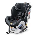 כסא בטיחות נקסטפיט Nextfit IX-דגם חדש