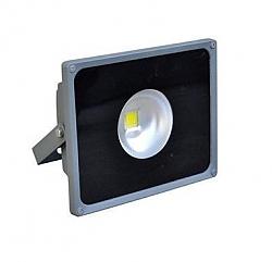זרקור LED , פרוז