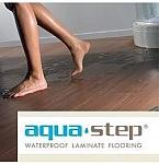 פרקטים עמידים למים Water resistant + הובלה והתקנה - יורם פרקט