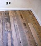 פרקט עץ תלת שכבתי + הובלה והתקנה - יורם פרקט